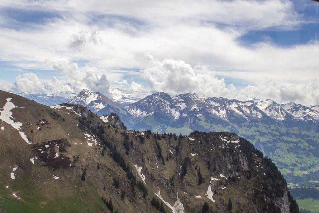 Switzerland-2014-1375.jpg