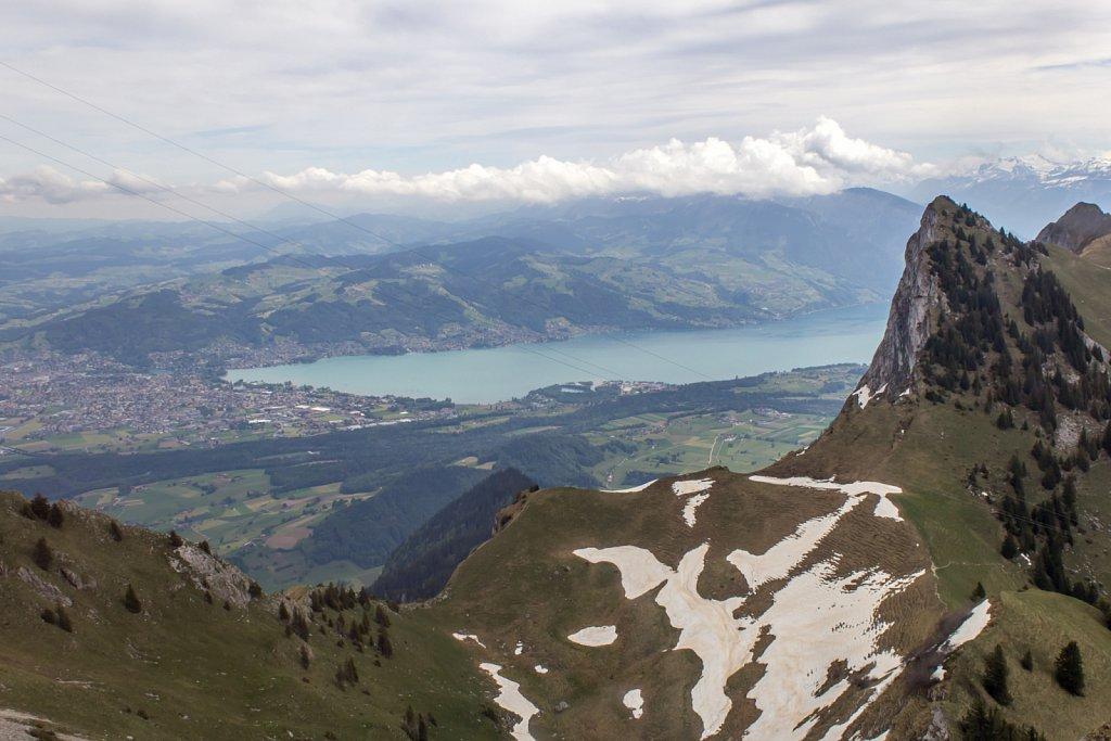 Switzerland-2014-1376.jpg
