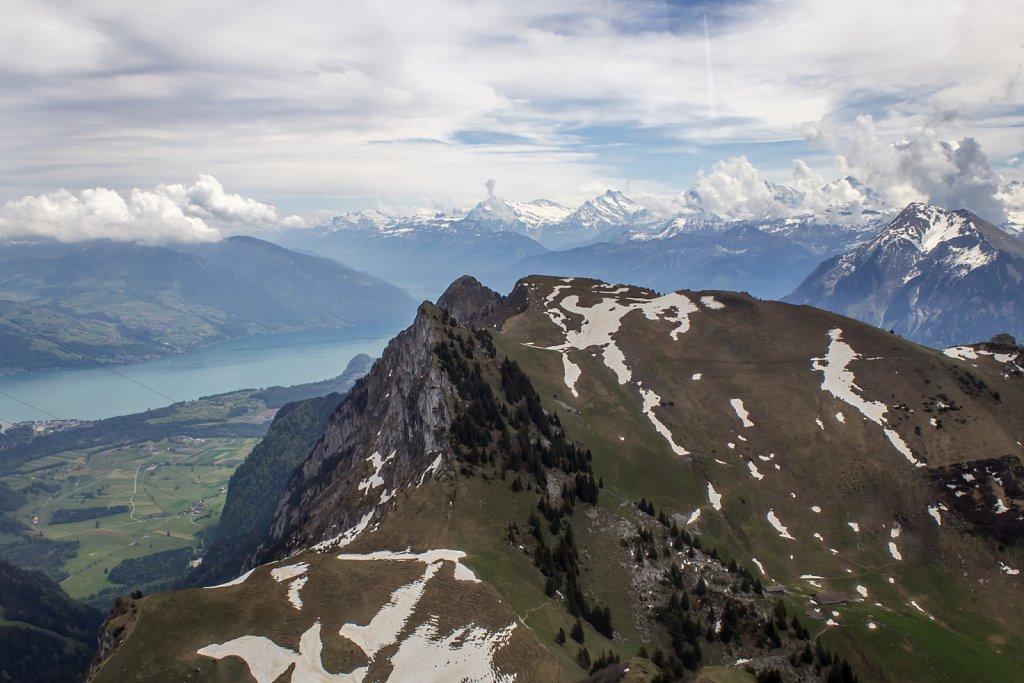 Switzerland-2014-1378.jpg