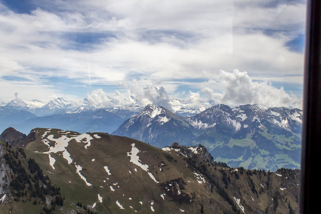 Switzerland-2014-1379.jpg