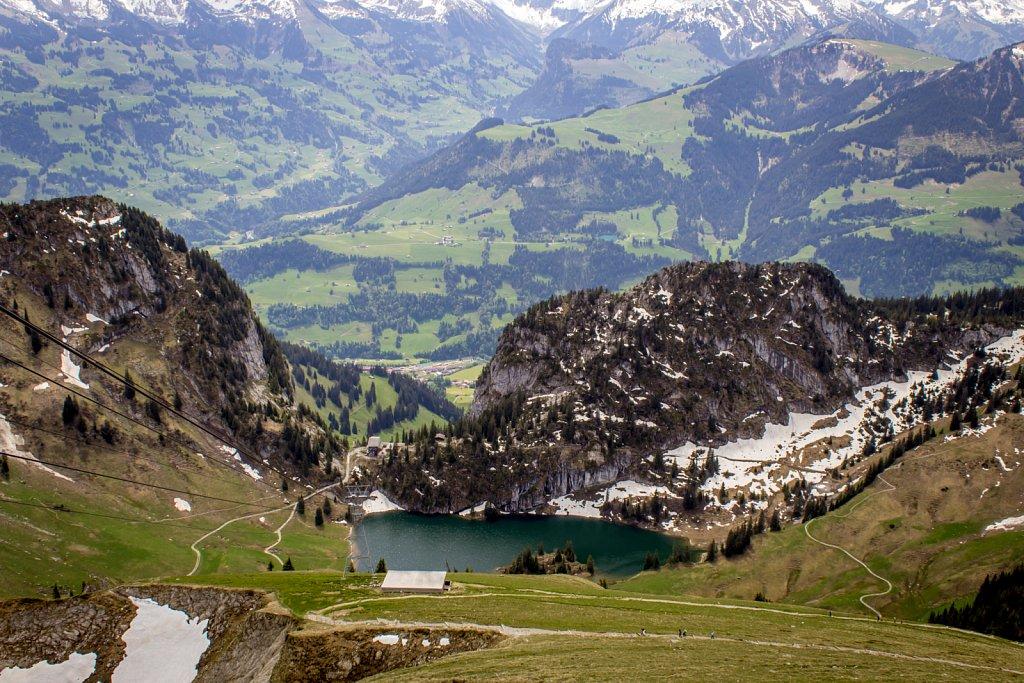 Switzerland-2014-1380.jpg