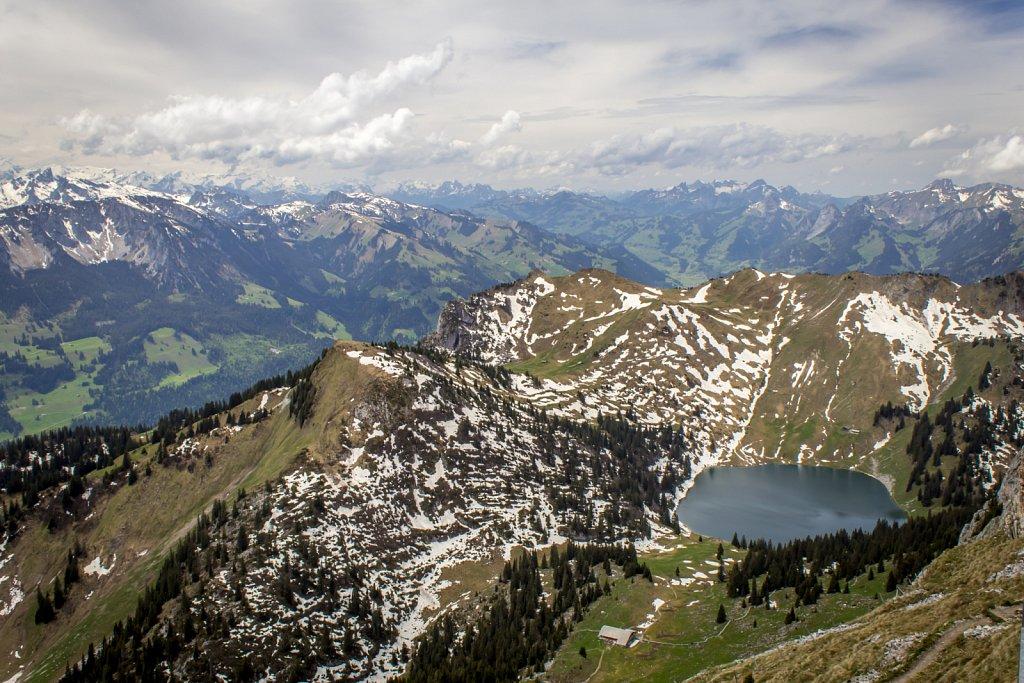 Switzerland-2014-1381.jpg