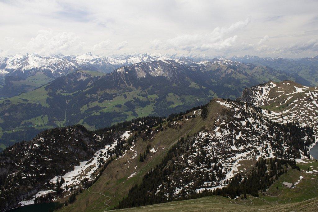 Switzerland-2014-1382.jpg