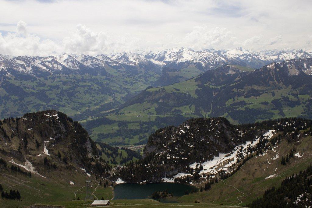Switzerland-2014-1383.jpg