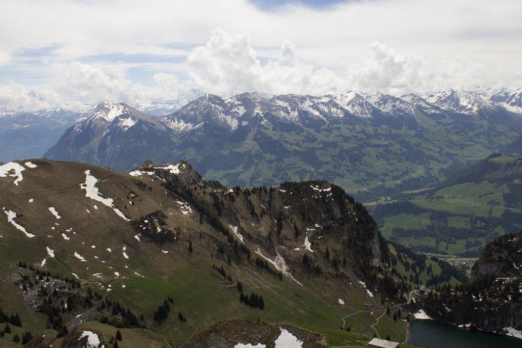 Switzerland-2014-1384.jpg