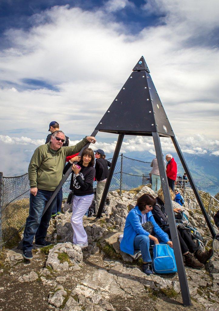 Switzerland-2014-1392.jpg