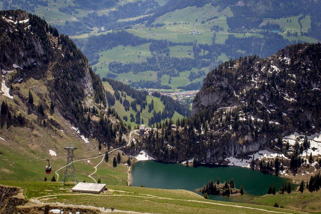 Switzerland-2014-1395.jpg