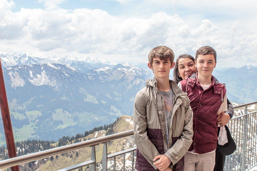 Switzerland-2014-1396.jpg