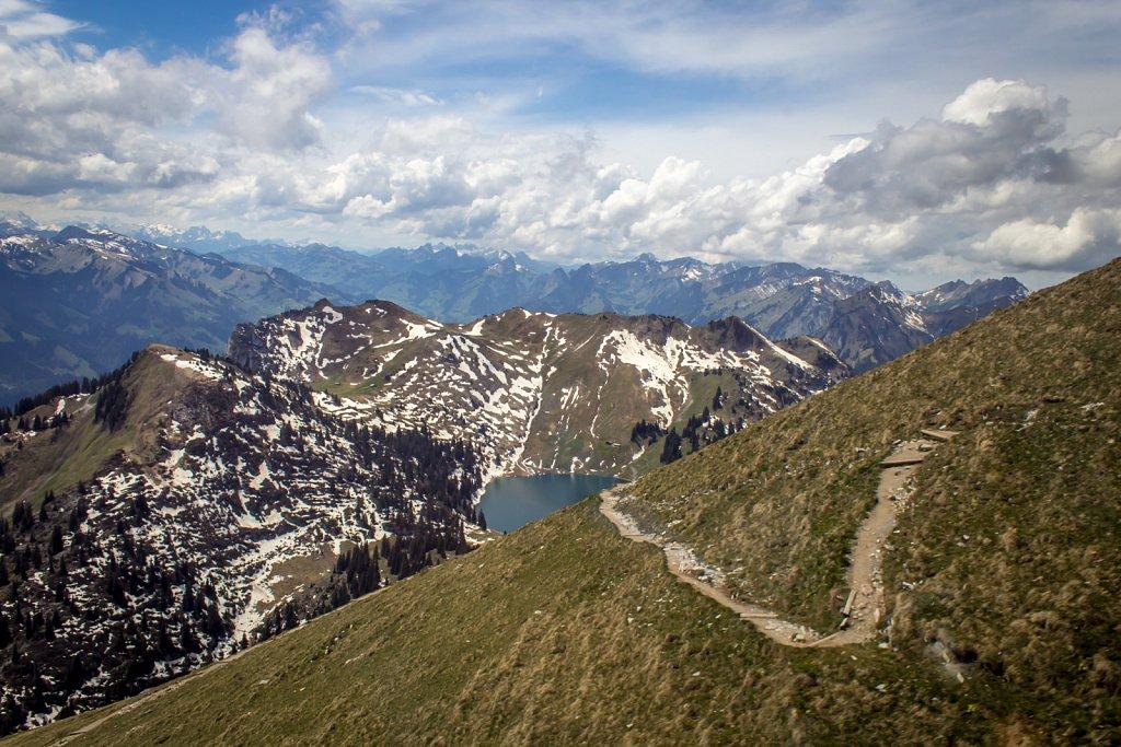 Switzerland-2014-1397.jpg