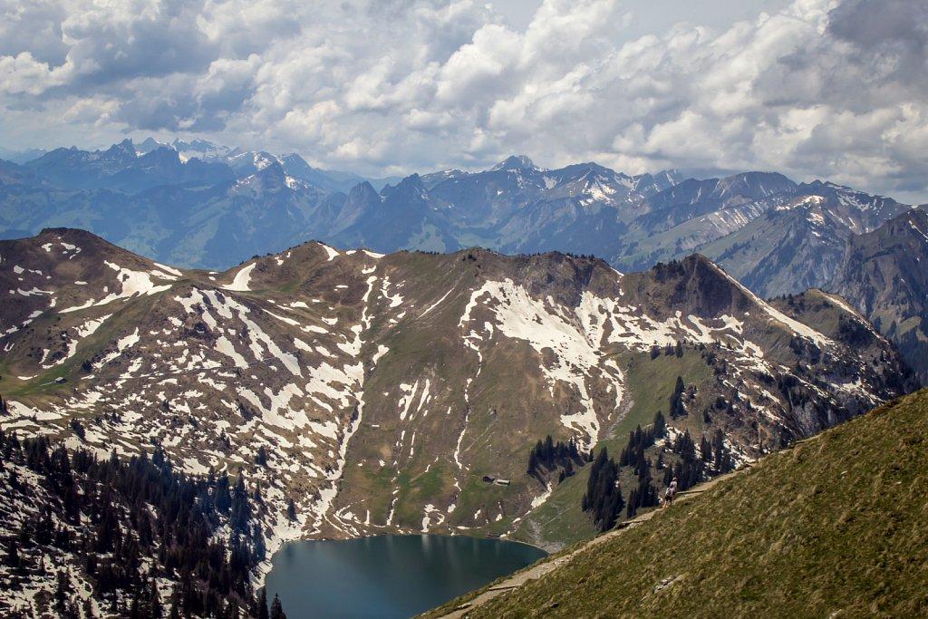 Switzerland-2014-1398.jpg
