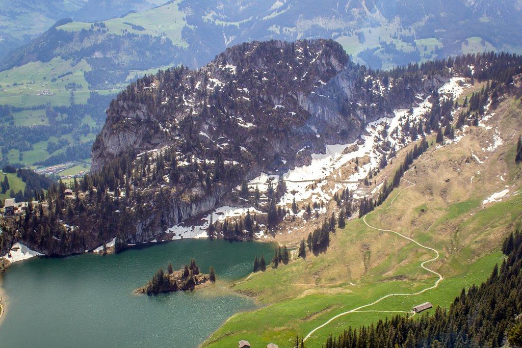 Switzerland-2014-1401.jpg
