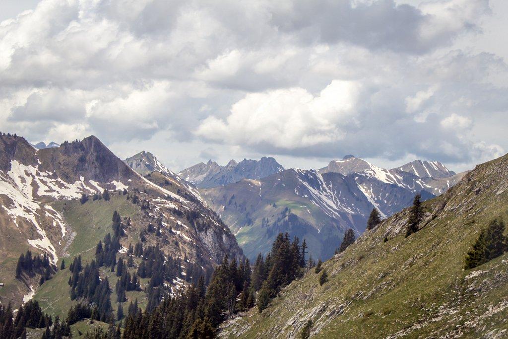 Switzerland-2014-1402.jpg