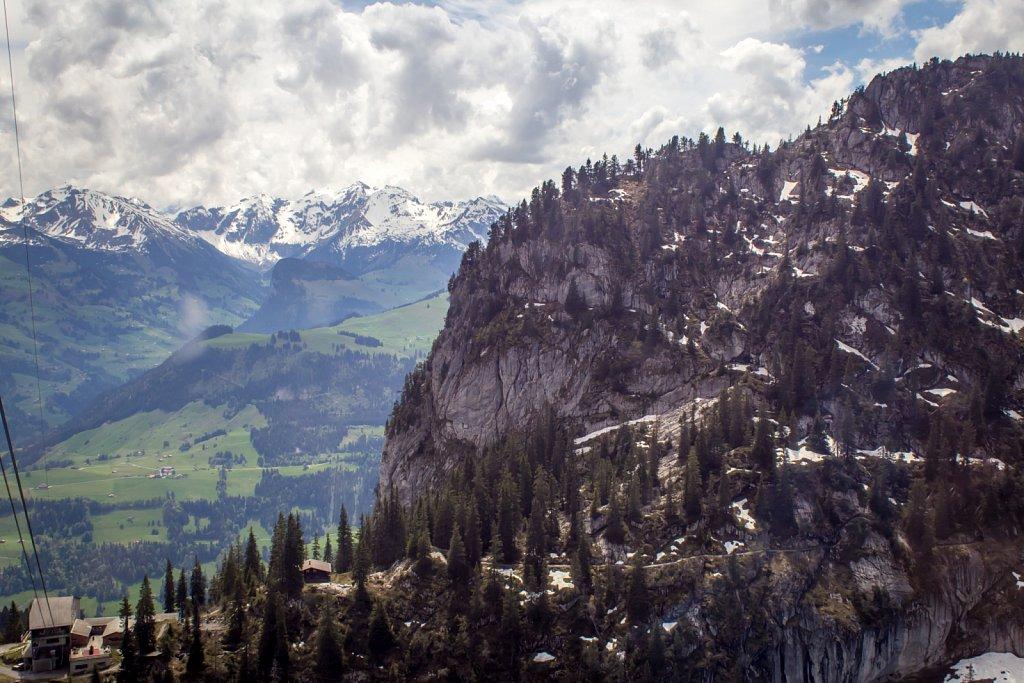 Switzerland-2014-1405.jpg