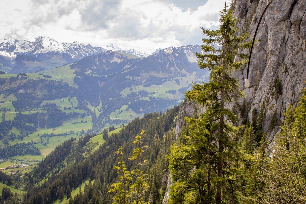 Switzerland-2014-1408.jpg
