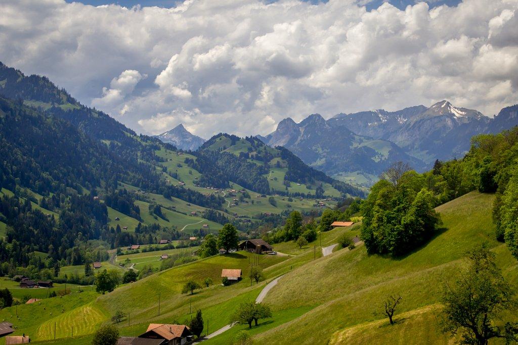 Switzerland-2014-1419.jpg
