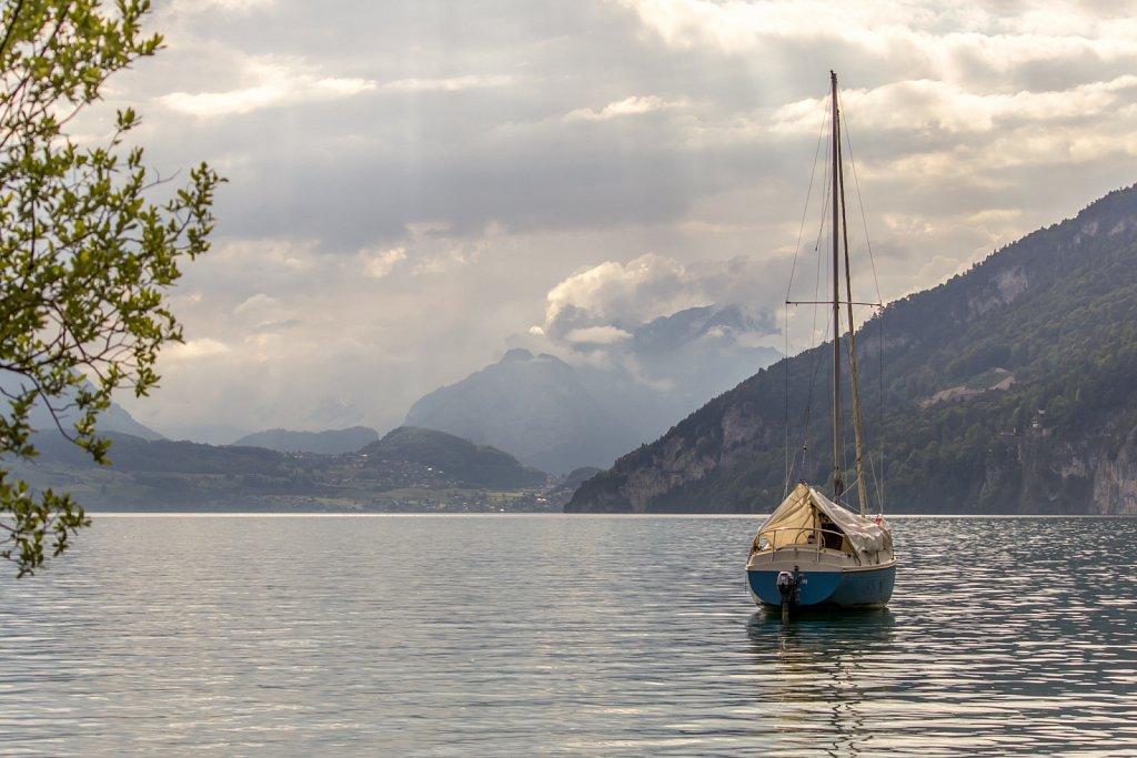 Switzerland-2014-1426.jpg