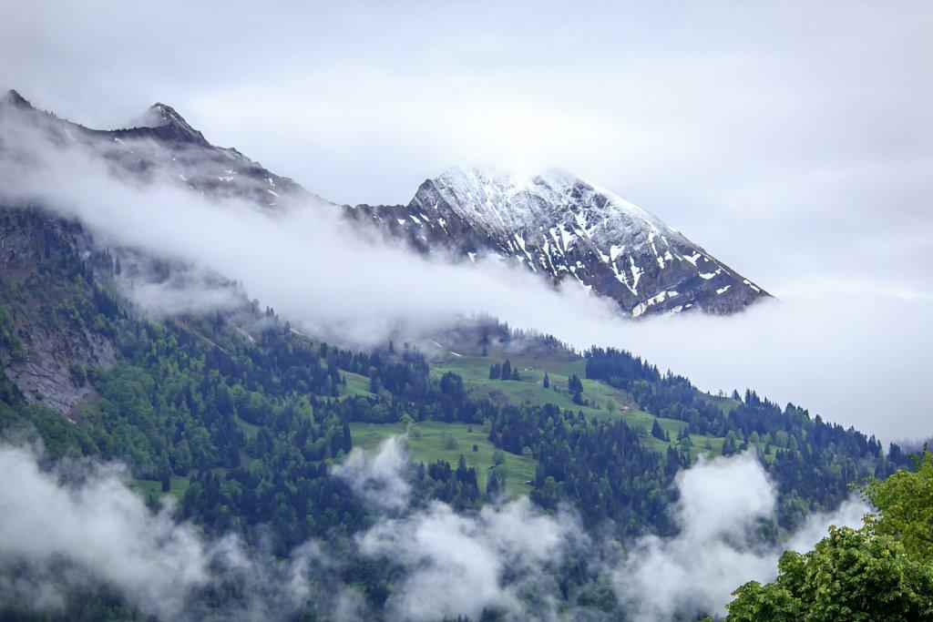 Switzerland-2014-1451.jpg
