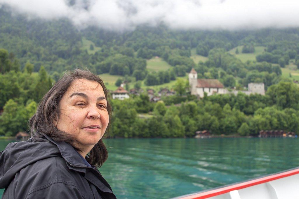 Switzerland-2014-1485.jpg