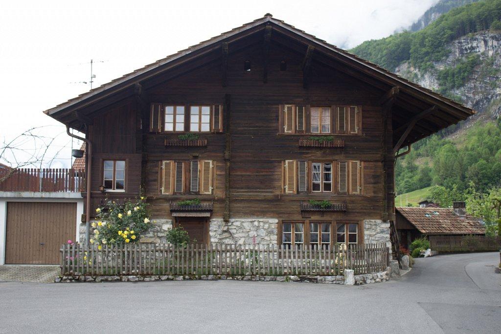 Switzerland-2014-1493.jpg