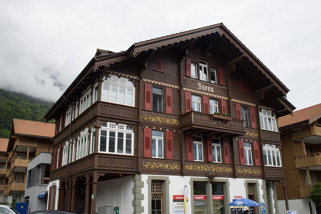 Switzerland-2014-1495.jpg