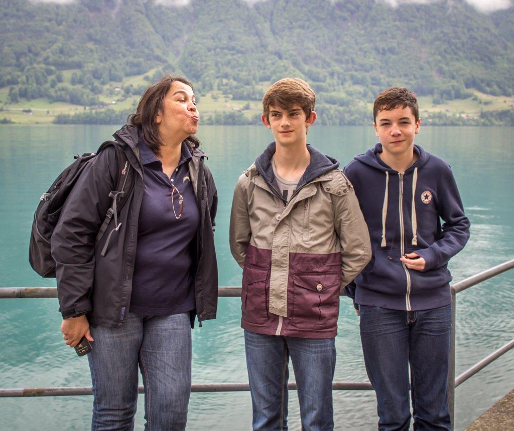 Switzerland-2014-1498.jpg