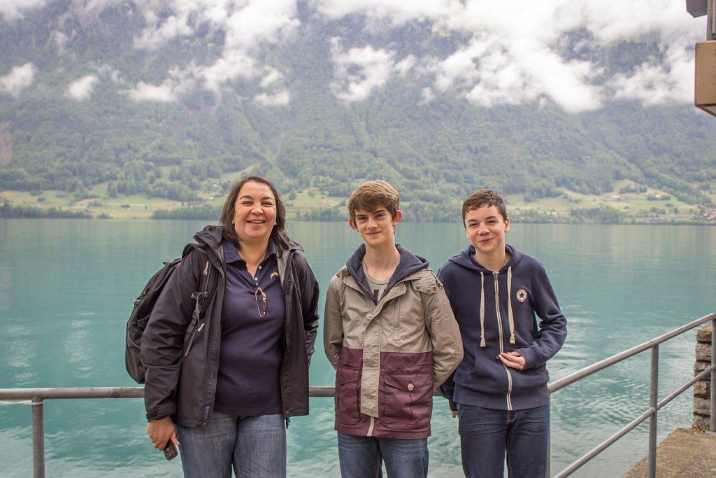 Switzerland-2014-1499.jpg