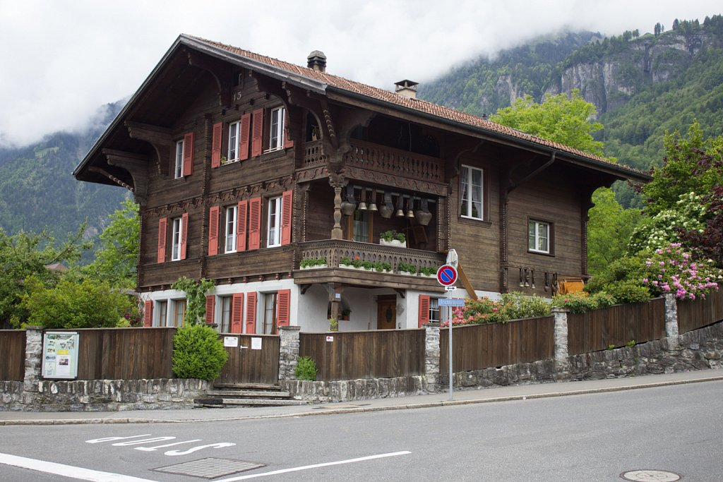 Switzerland-2014-1506.jpg