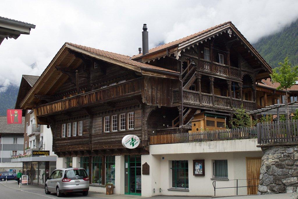 Switzerland-2014-1511.jpg