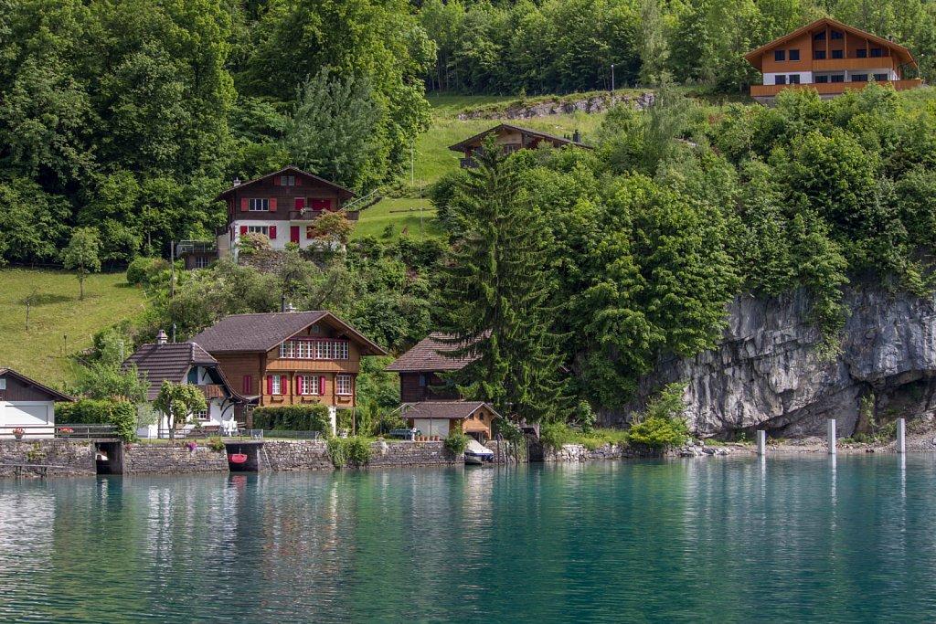 Switzerland-2014-1534.jpg