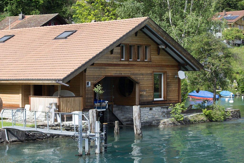 Switzerland-2014-1564.jpg