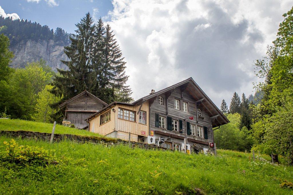 Switzerland-2014-1596.jpg
