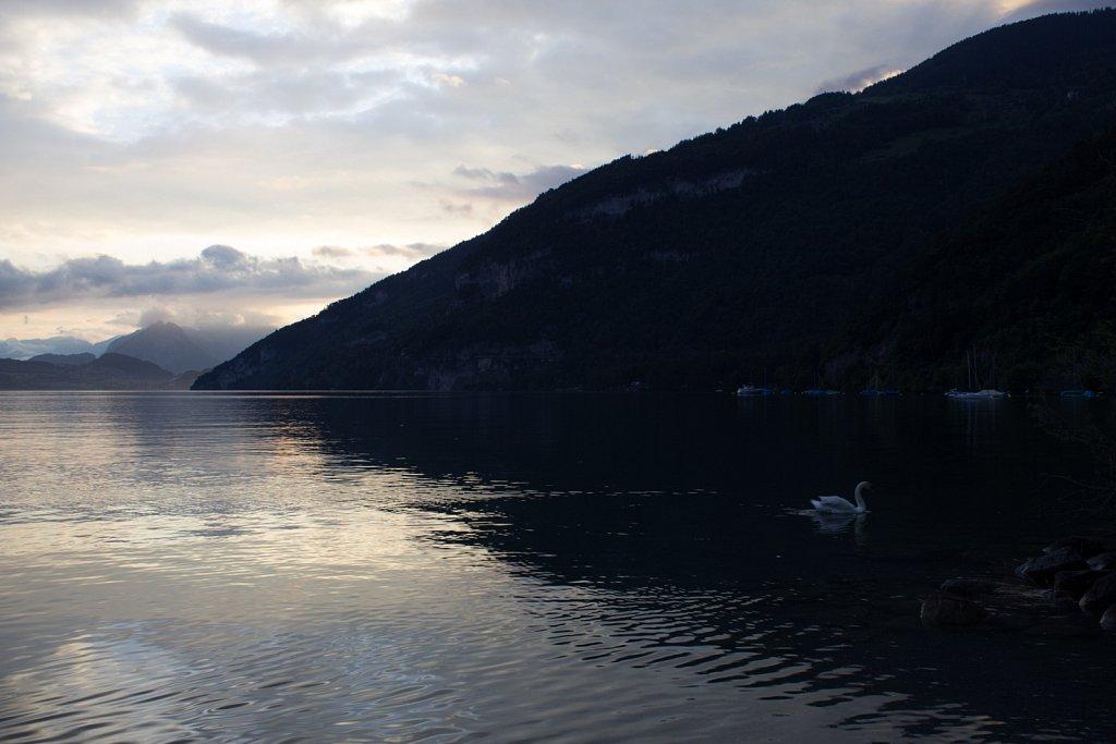 Switzerland-2014-1632.jpg