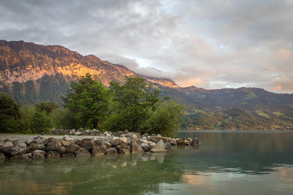 Switzerland-2014-1641.jpg