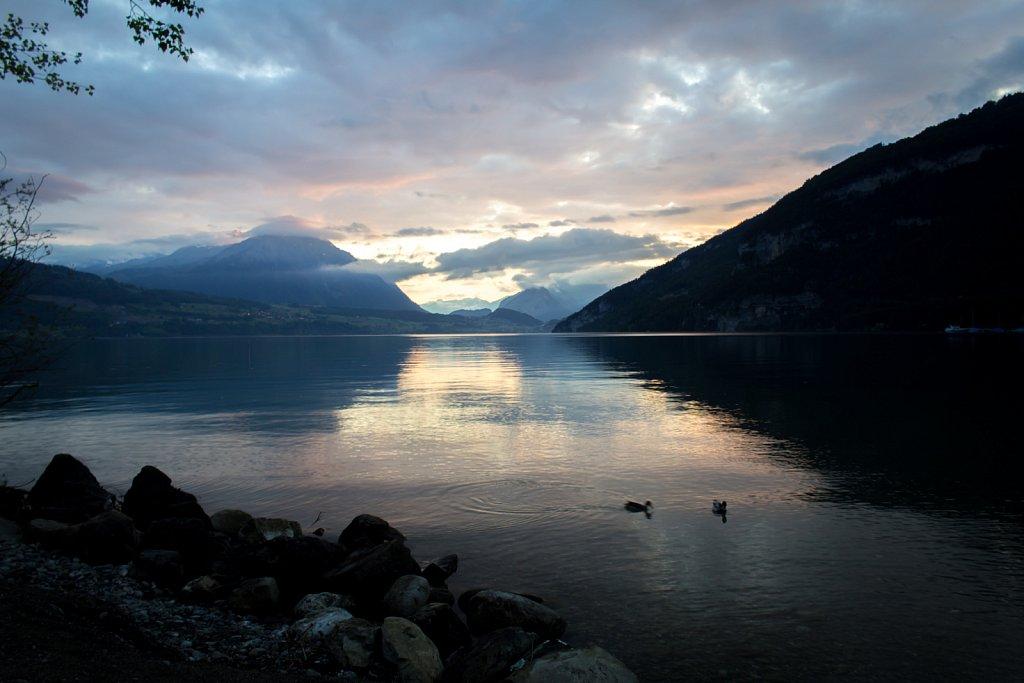 Switzerland-2014-1663.jpg
