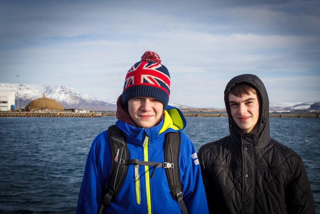 iceland2014-1035.jpg