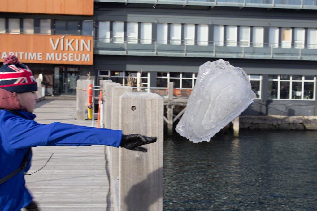 iceland2014-1043.jpg