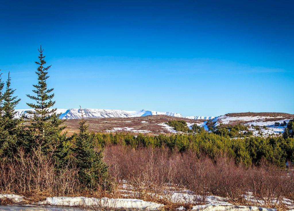 iceland2014-1058.jpg