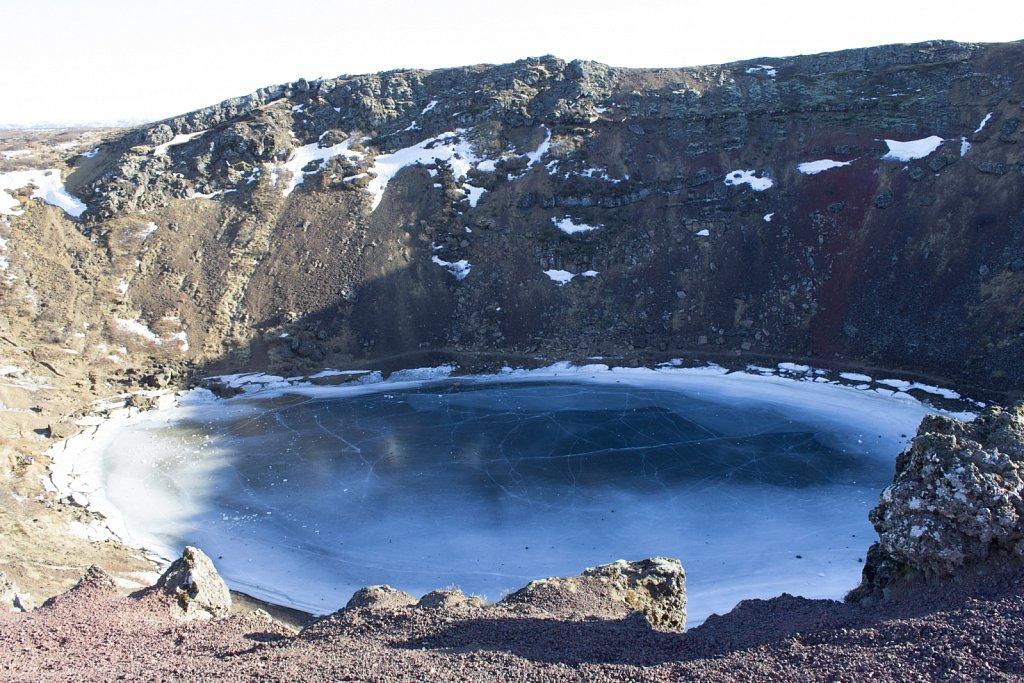 iceland2014-1124.jpg